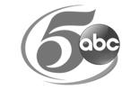 ABC 5 KSTP TV