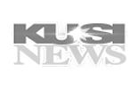 KUSI TV