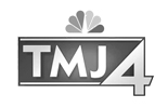 NBC 4 WTMJ TV