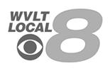WVLT TV